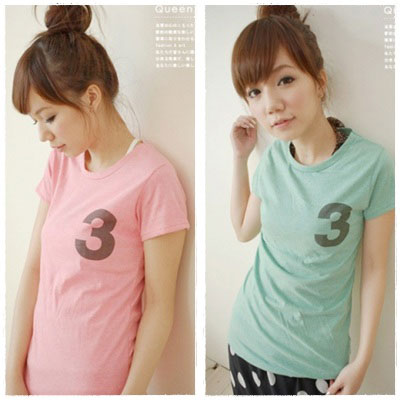 Thailand polo Shirts, T-Shirts made to order,   Thai T Shirt Factory   Thailand T Shirt Screen Printing